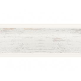 Плинтус LuxeForm 91115 Кантри бланж S604 мм 4200