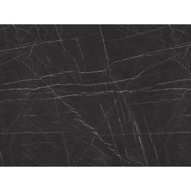 Столешница из ДСП Egger F206 ST9 R3 Камень Пьетра Гриджиа черный 3050x600x38
