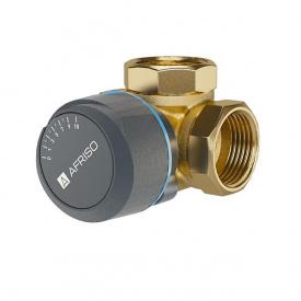 Клапан смесительный трехходовой Afriso ARV387 Rp 2 DN50 kvs 40 ProClick (1338710)