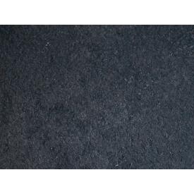 Столешница из ДСП FAB Италия 3329 MK D4 Порфир черный Влагостойкая 4200x600x39