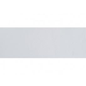 Кромка АБС 23х20 67605 серый манхеттен Rehau