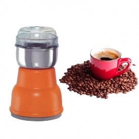 Кофемолка Domotec MS-1406 (hub_np2_0130)