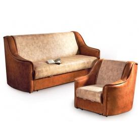 Комплект мягкой мебели Бостон 1,4