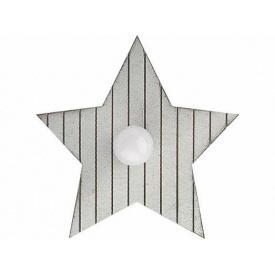 Бра Nowodvorski TOY-STAR (Now9376)