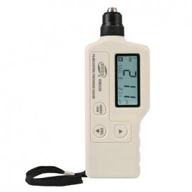 Толщиномер Fe 0-1800мкм BENETECH GM220