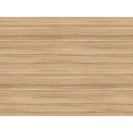 ЛДСП Egger H3012 ST22 Кокоболо натуральный 2800x2070x18