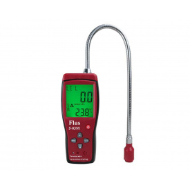 Детектор утечки газа FLUS FL-9G