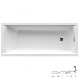 Акриловая ванна Ravak Classic 160 C531000000