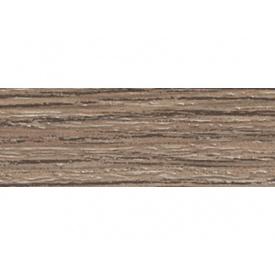 Кромка АБС 23х08 2678W баменда серо-бежевый Rehau