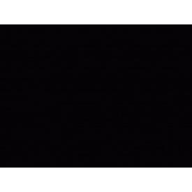 ЛДСП Egger U999 ST19 Чёрный 2800x2070x18