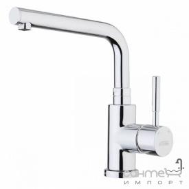 Змішувач для кухні Fiore Xenon 44 CR 5490 хром