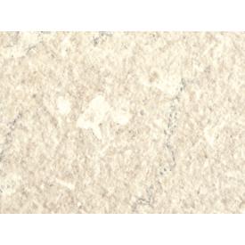 Столешница из ДСП FAB Италия 6044 WR D4 Камень Виченци Влагостойкая 4200x600x39