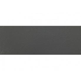 Кромка ПВХ 42х20 223 графит MAAG