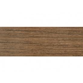 Кромка ПВХ 32х20 D4/9 дуб античный MAAG