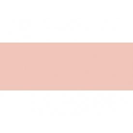 Кромка АБС 22х04 140506 розовый Rehau