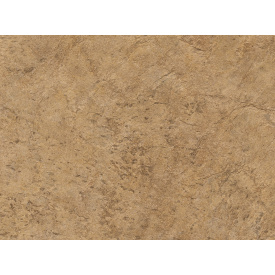 Столешница из ДСП SWISS KRONO 1047 BZ R3 Этна Каменная 4100x600x38 Antibacterial surfaces