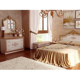 Спальний гарнітур Дженіфер