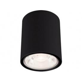 Точечный светильник Nowodvorski EDESA LED M 9107 (Now9107)