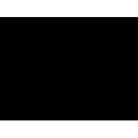 ЛДСП SwissPan PE Черный 2750x1830x18