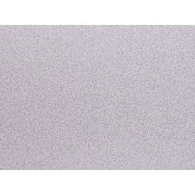 Столешница из ДСП LuxeForm S502 1U Камень гриджио серый 3050x600x28