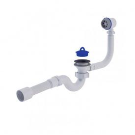 Сифон для ванны Ani Plast Е 155
