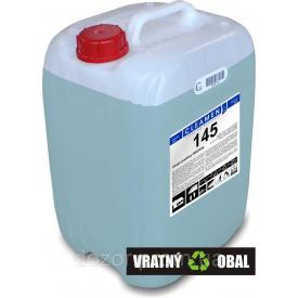 Моющее машинное средство для полов CLEAMEN 145 DEEPON - 20 л.