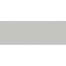 Крайка АБС Rehau 23х20 67364 сірий перламутровий