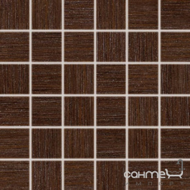 Мозаика RAKO Defile DDM06361