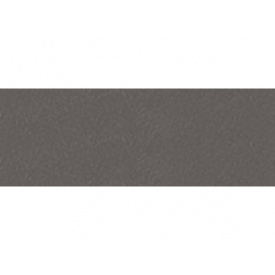 Кромка ПВХ 22х06 247 серый базальт MAAG