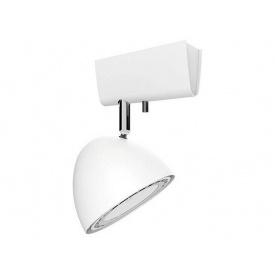 Точечный светильник Nowodvorski VESPA WHITE 9594 (Now9594)