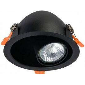 Светильник типа Downlight Nowodvorski DOT 8826 (Now8826)