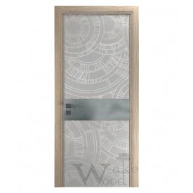 Двері Wakewood Luxury 01 600х2000 мм