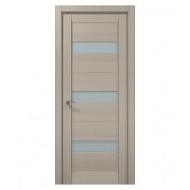 Двері Папа Карло Millenium ML-23