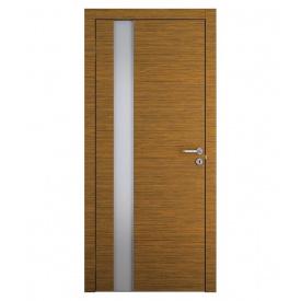 Двері Paolo Rossi Livorno LS-13