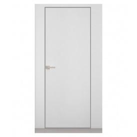 Двері Папа Карло iDoors Prime-AL