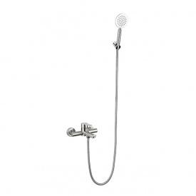 Змішувач для ванни VENTA VA7008-2