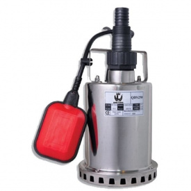 Дренажний насос Lider QDS 750