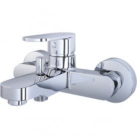 Змішувач для ванни Koller Pool Round Arc RA0100