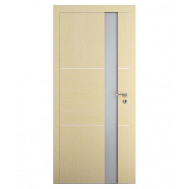 Двері Paolo Rossi Roma RK-03