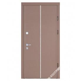 Дверь Страж Мела B