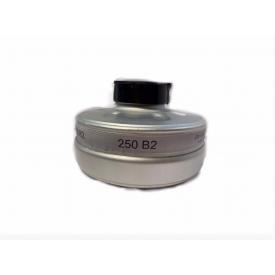 Фільтр від хлору Trayal В2