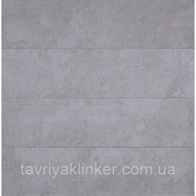 Террасная плита MBI GeoCeramica® Irish Highstone Grey 120x30x4