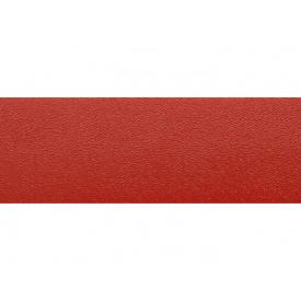 Кромка ПВХ 22х20 227 красная MAAG