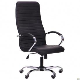 Кресло Фридом Хром Неаполь N-20