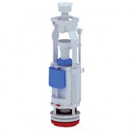 Зливний механізм Ani Plast WC 70 50 М CEU