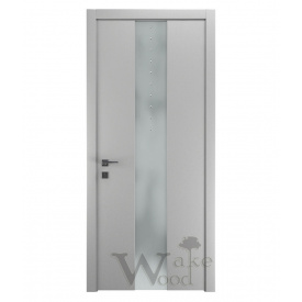 Двері Wakewood Deluxe cleare 02 900х2000 мм