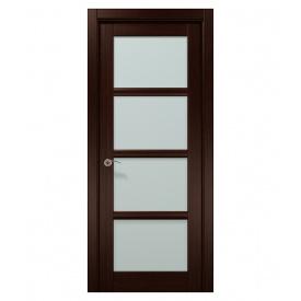 Дверь Папа Карло Cosmopolitan CP-13