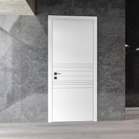 Двері RODOS Cortes Prima 9