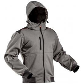 Куртка робоча Softshell NEO Tools 81-551