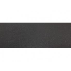 Кромка ПВХ 22х06 245 серый вулкан MAAG